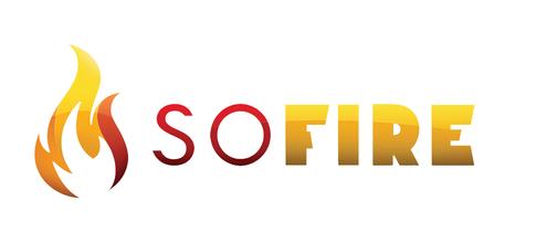 SoFire
